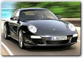 porsche 911 black 2018 2019 porsche 911 black edition limited edition 2018 2019