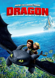 resolutions 2016 how to train your dragon silver screen serenade