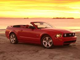 06 mustang gt 0 60 ford mustang convertible 0 60 car autos gallery