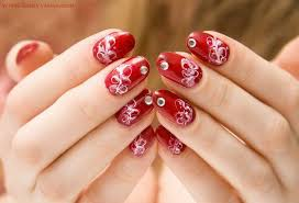 beautiful nails art design beautiful nails designs nail design