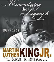 mlk quote justice delayed 7 greatest martin luther king jr quotes