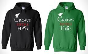 50 unique of thrones hoodies sweatshirts for fans