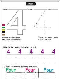 teaching materials for esl math u0026 education math for pre k to