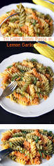 best 25 tricolour pasta ideas on pinterest cold side dishes