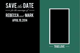 5 free save the date card templates u2014 creativetacos