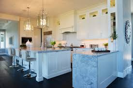 High End Kitchen Cabinets Brands Value High End Kitchen Cabinets Tolle Countertops Laminate