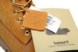 buy timberland boots malaysia timberland womens 6 inch boots wheat with wool timberland