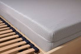 Bed Frame For Memory Foam Mattress 5 Best Bed Frame For Memory Foam Mattress U2013 Guide And Reviews