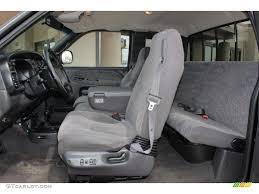 Dodge Ram Interior - 1998 dodge ram 1500 laramie slt extended cab 4x4 interior photo