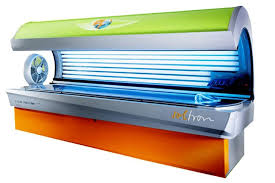 tanning beds at tanpdx