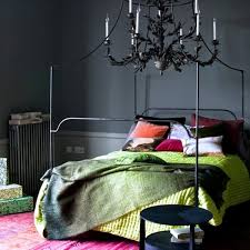 bedroom completely customize u2013 110 bedrooms ideas interior