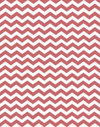 doodlecraft 16 colors chevron background patterns