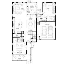 1800s Farmhouse Floor Plans The Asheville U2014 Parkwood Homes