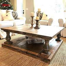 glass living room table sets living room end table sets modern coffee and end table sets living