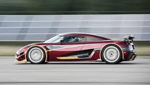 koenigsegg regera aero pack koenigsegg archives paul tan u0027s automotive news
