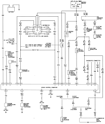 1971 monte carlo air condition wiring diagram wiring diagram