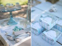 kate aspen wedding favors wedding favors archives kate aspen
