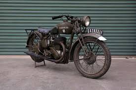classic motorcycles for sale worldwide classics worldwide classics