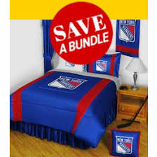 New York Bed Set Buy Today New York Rangers Bedding Bedding Sets Comforter