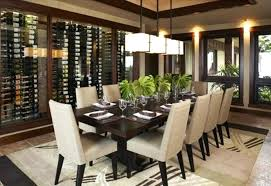 Asian Dining Room Sets Asian Dining Room Table Beige Wall Color For Dining Room Ideas