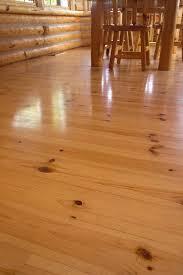 knotty pine laminate flooring floor decoration ideas