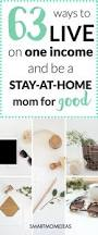 25 Best Earn Money Ideas Best 25 Stay At Home Ideas On Pinterest Stay At Home Mom Stay