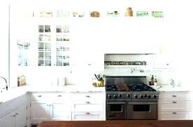 how much to replace kitchen cabinet doors change cabinet doors replacement kitchen cabinets s s change with
