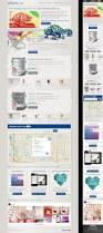 valspar reserve u2014 caitlin vanderklok