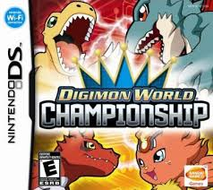 ds roms for android digimon world chionship u xenophobia rom nds roms