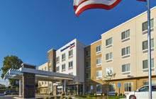 true north hotel group top hotel management u0026 development company