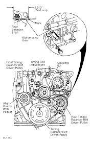 starter for 94 honda accord no crank start i a 1996 honda accord ex 2 2l just replaced