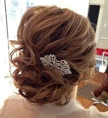 wedding hairstyles for shoulder length hair updos for medium length hair trends wedding updos for medium hair