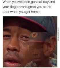 Tyler Durden Meme - helpful tyler durden memes best collection of funny helpful tyler