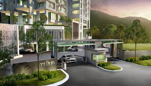 image result for apartment entrance gate entrance gate image result for apartment entrance gate entrance gate pinterest apartment entrance entrance gates and architecture