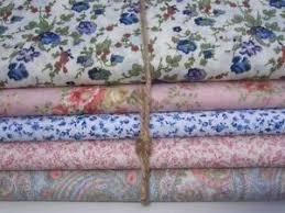 patchwork quilts handmade u0026 vintage quilts ebay
