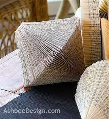 ashbee design foldedbooks7 jpg