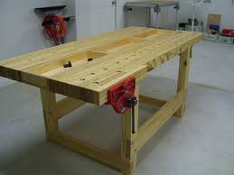 Antique Woodworking Benches Sale by Book Of Woodworking Table For Sale In Germany By Liam Egorlin Com