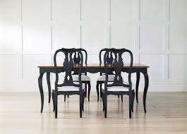 juliette dining table ethan allen dining room inspirations