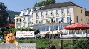 Bad Breisig Therme Hotel Rhein Residenz Bad Breisig Germany Rates U0026 Reviews 2017