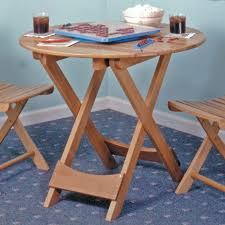 74 best folding table plans images on pinterest folding tables