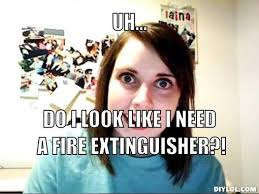 Obsessive Girlfriend Meme - attached girlfriend meme generator image memes at relatably com