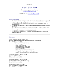 Resume Templates For Truck Drivers 28 Truck Drivers Resume Sle 6 Truck Driver Resume Sle