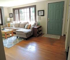 living room bedroom renovation ideas living room addition cost