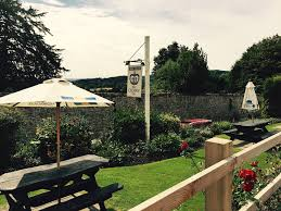 Hereford Patio Centre by Herefordshire Beer Gardens Eat Sleep Live Herefordshire