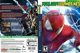 gallery free spiderman games games resource