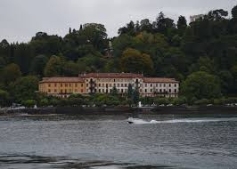 how to have a perfect rainy day at lake como u2013 100cobbledroads com
