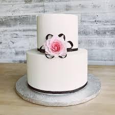 layer cake bakery