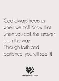 daily scrolls bible quotes bible verses godly quotes