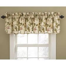 36 best curtain ideas images on pinterest curtain ideas window