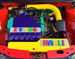 volkswagen harlequin vrsociety u2014 vr6 harlequin harlidoc vrsociety